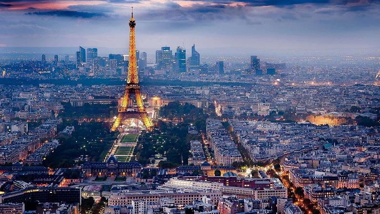 اجتماع باريسي حول لبنان... فهل بدأ تدويل الأزمة؟