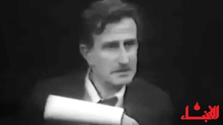 #فيديو_الأنباء: من اين لك هذا؟... قانون كمال جنبلاط منذ العام 1952