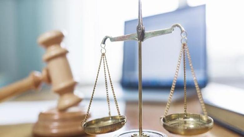 الثورة... واستقلال السلطة القضائية