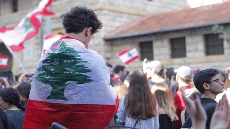 لبنان يتحمل المزيد من الخسائر... والأزمة طويلة!