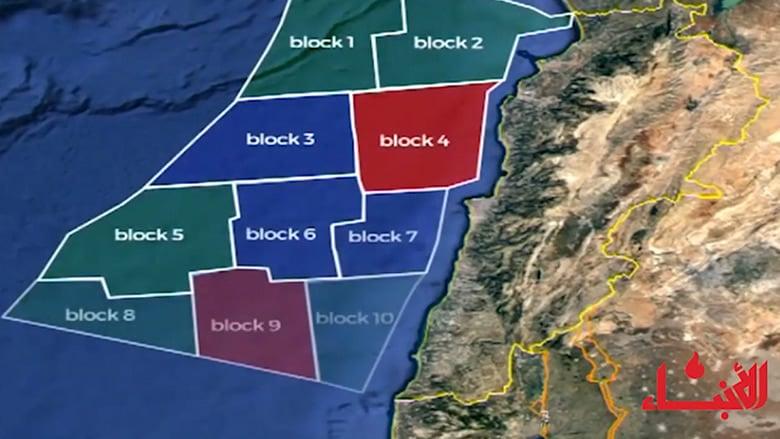 #فيديو_الأنباء: هل يكون نفط لبنان منجماً للفساد؟