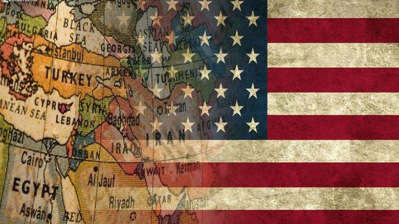 ترامب يغيّر سياسة بلاده الخارجية بعد 40 عاماً.. وهذه خطته في الشرق الأوسط