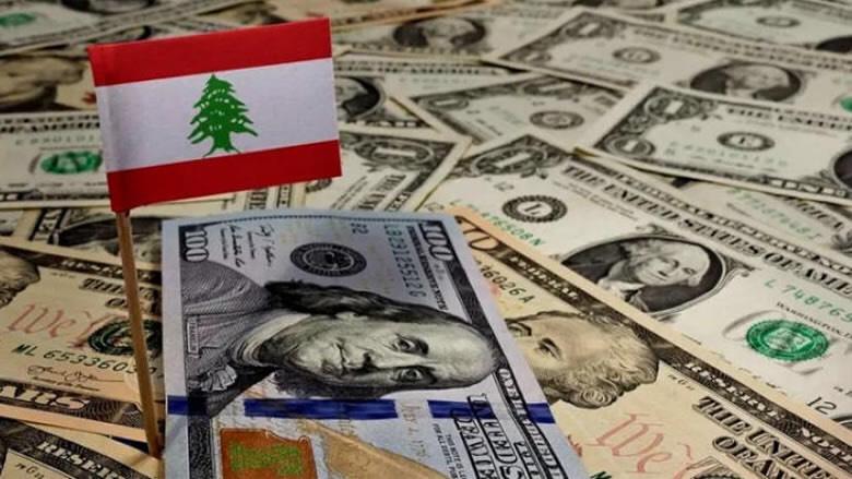 إقتراحان إقتصاديان سريعان: قيود على حركة رأس المال وضريبة على حسابات المليارات!