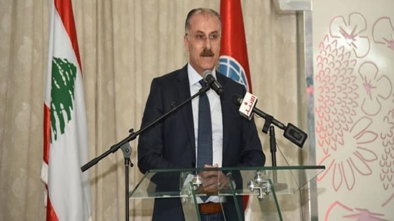 عبدالله: حماية الدستور لا تنفصل عن الحفاظ على القرار الوطني المستقل!