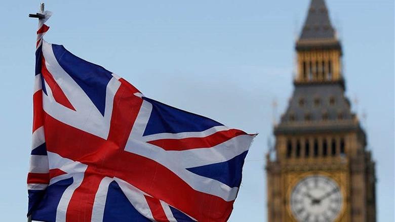 موفد بريطاني يصل الى بيروت في الساعات المقبلة... من سيلتقي؟