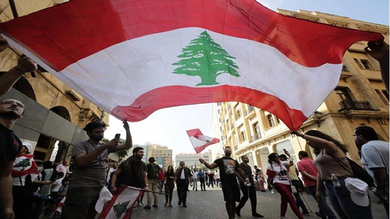ماذا يقول ناشطون في الثورة عن خطوات حزب الله الجديدة؟