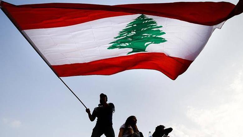 لبنان أمام منعطف خطير!