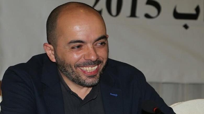 وائل شهيّب: نأمل في إستئناف الدوري قريباً