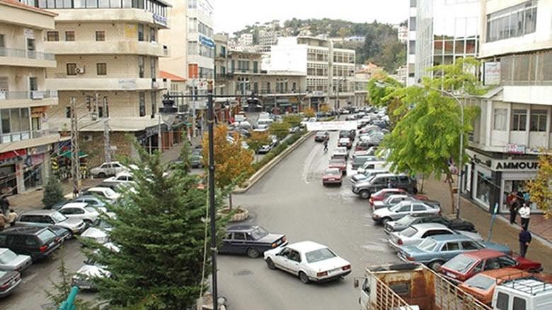 إتحاد تجار جبل لبنان تعليقاً على قرار الإضراب: ترك الحرية للتجار
