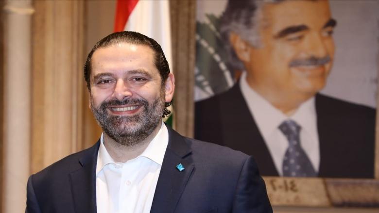 قراءة غربية: بعد إستقالة الحريري.. هذه السيناريوهات المتوقعة في لبنان!