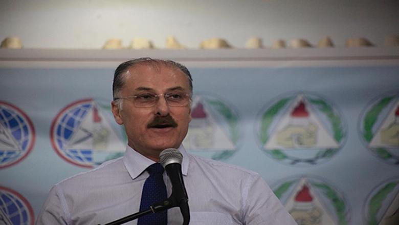 عبدالله: لإستدعاء المعتدين على الأملاك البحرية