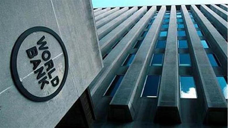 """تحذيرات هامة من البنك الدولي... والإستشارات في """"غرفة الإنتظار""""!"""
