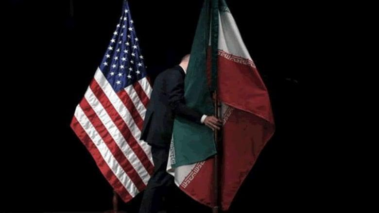 """""""نيويوركر"""" تنشر كواليس الصفقة الأميركية - الإيرانية"""