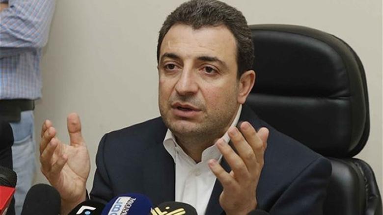القضاء يستدعي الباشا مجدداً بعد مخالفة تعهده