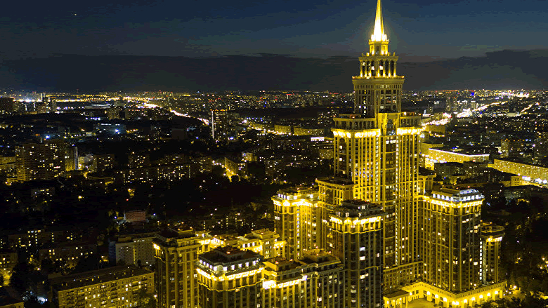 الحريري يلغي زيارته الى موسكو... هذه التفاصيل