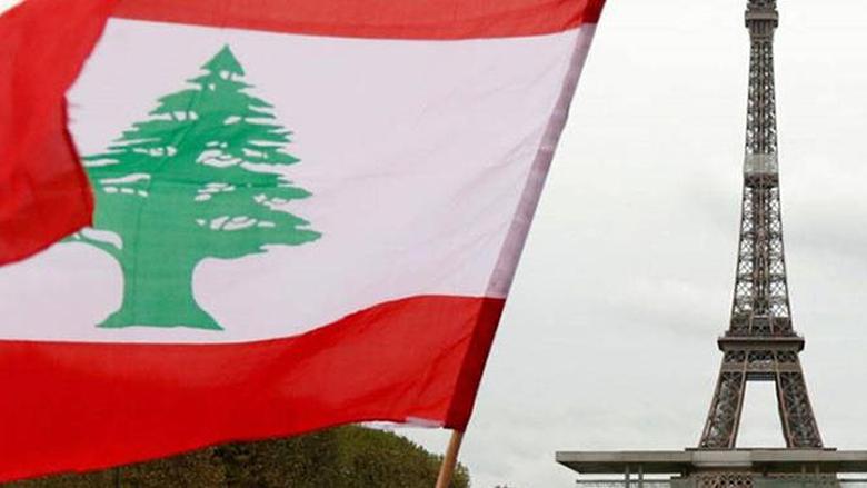 إنذار دولي للبنان... أوقفوا هدر الكهرباء أولاً