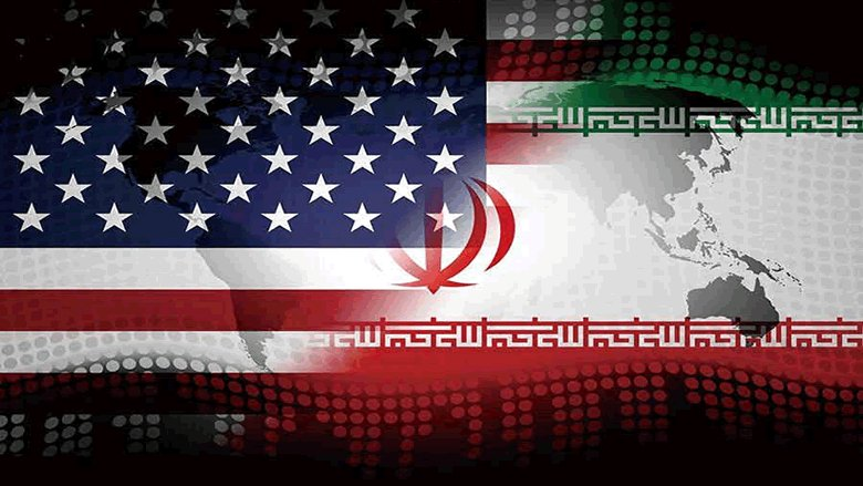 هل تمهّد صفقة التبادل لحوار إيراني أميركي جديد؟