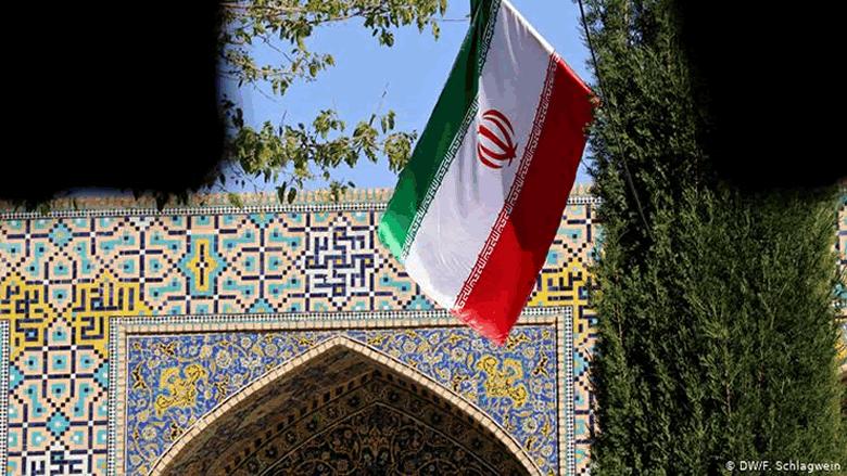 الهيمنة الإيرانية تنتكس في مواقع نفوذها!