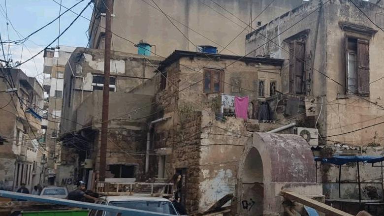 مئات المباني الأثرية والتراثية عُرضة للإنهيار... من يُنقذها؟