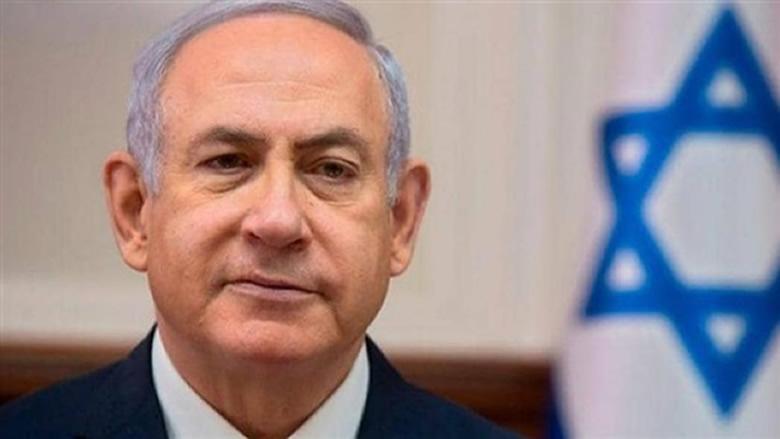 """نتانياهو: لبنان سيدفع الثمن إذا تجرأ """"حزب الله"""" على مهاجمتنا"""