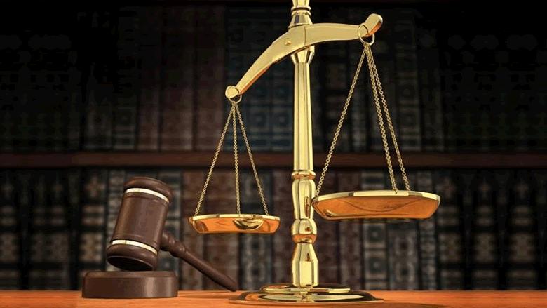 المحامي الحسنية يطلب التوسع في التحقيق بالدعوى ضد مقلد
