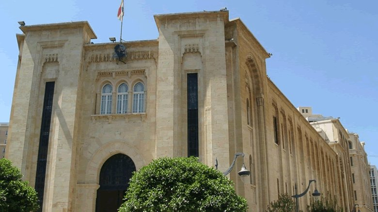 لجنة الأشغال النيابية وإخباراتها القضائية