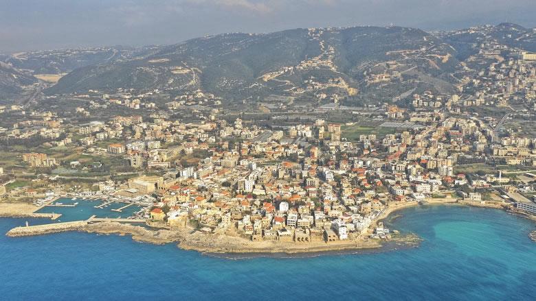 """""""بلومبيرغ"""": الأنظار تتجه إلى 2020... استحقاق هام للبنان!"""