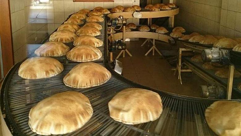 هل وصلت الأزمة إلى رغيف الخبز؟