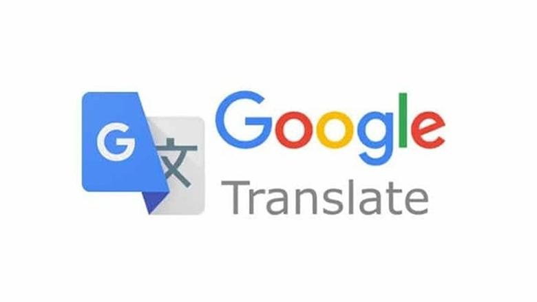 غوغل تحسن قدرات الترجمة في وضع عدم الاتصال