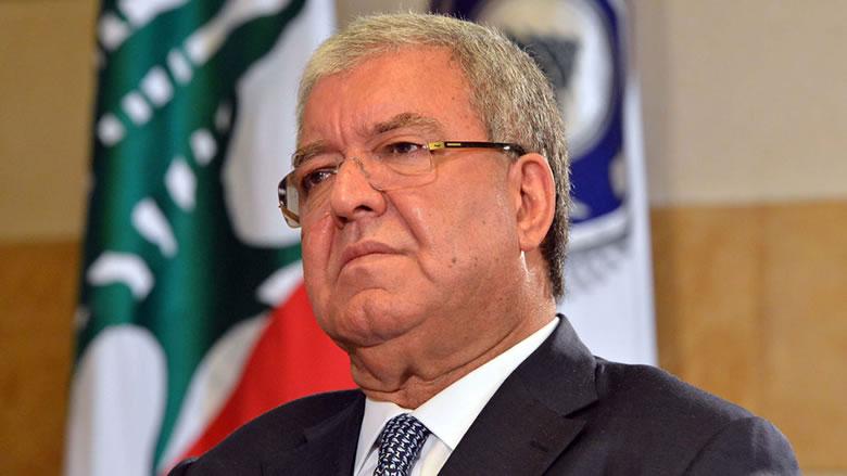 المشنوق أعلن مقاطعته الاستشارات