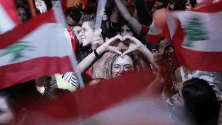 العالم يراقب الوضع الحكوميّ في لبنان... وسيعلن حكمه!