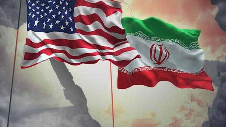 لبنان مسرح للصراع الأميركي - الايراني... والدليل بلسان ولايتي