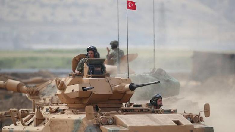الصراع على النفط والغاز في المتوسط.. وأهداف التصعيد التركي