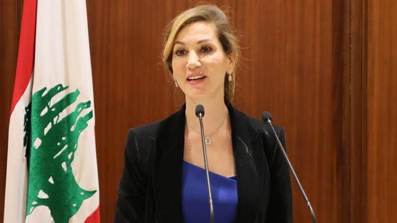"""جمالي لـ""""الأنباء"""": ما قبِلوا به مع دياب رفضوه مع الحريري.. فليتحملوا مسؤولية الحكومة"""