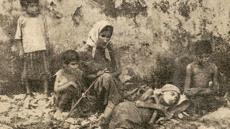 """قصة الشيخ والمطران و""""الدار"""""""
