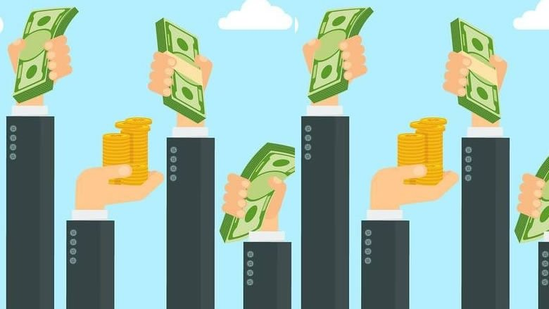 الرأسمالية تجدّد أزماتها المالية!