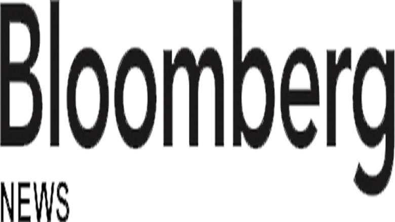 """""""بلومبيرغ"""": الفجوة في سعر صرف الدولار في لبنان لا يمكن سدّها"""