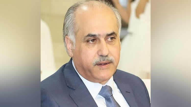 أبو الحسن: حروب الآخرين على أرضنا دمرت لبنان فلا تدمروه مجدداً!