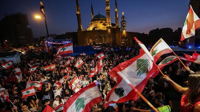 الأزمة اللبنانية متعددة الأوجه... وسياسات العهد لا تؤسس لحلول جذرية!