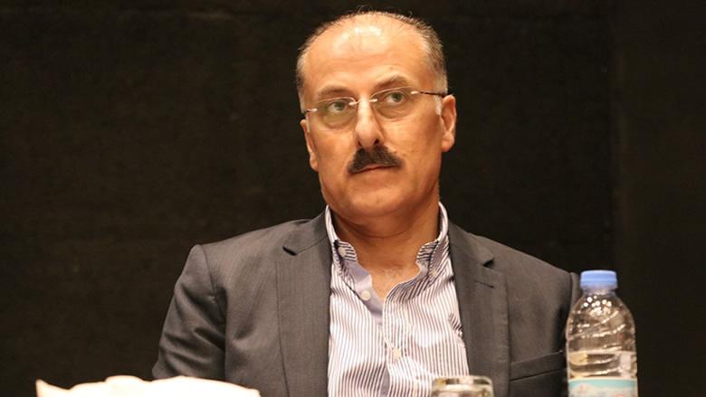 عبدالله: حزبنا باقٍ وسيقوى بتكامل أجياله