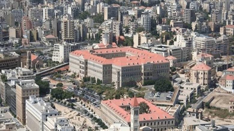 مصادر بيت الوسط: الحريري ما زال على موقفه الداعم للخطيب