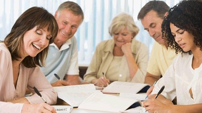 """تقرير لـ""""اليونسكو"""" عن تعلم الكبار في لبنان.... ماذا تضمن؟"""