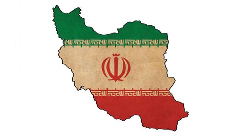 إيران المتعثرة وخياراتها الصعبة
