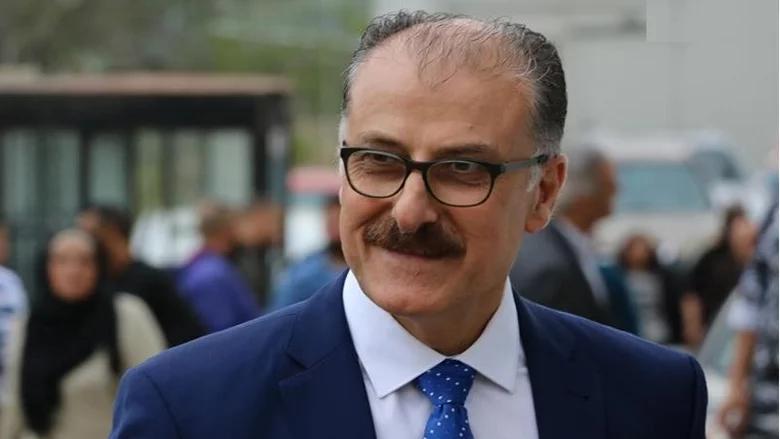 عبدالله: لحكومة انقاذية حيادية ومستقلة