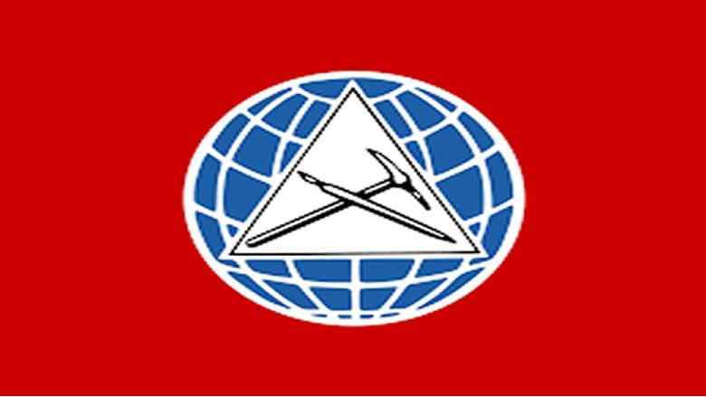 """""""التقدمي"""" يثير قضية توفير المازوت في الجبل ويدعو وزارة الطاقة لتحمل مسؤولياتها"""