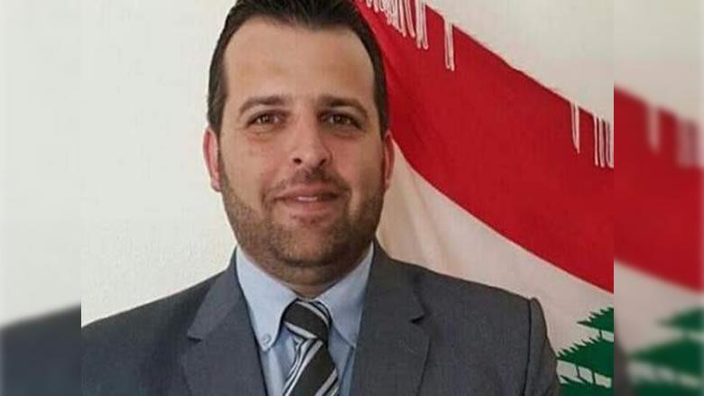 في جديد قضية الشهيد علاء أبو فخر... ماذا أعلن الفريق القانوني؟