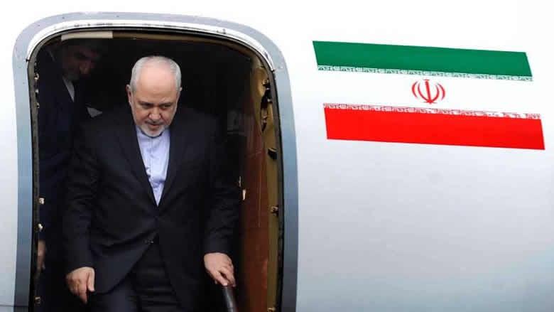 تسابق دبلوماسي إلى لبنان... ورسائل إيرانية - سعودية