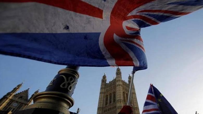 بريطانيا وسويسرا توقعان اتفاقاً تجارياً بعد البريكست