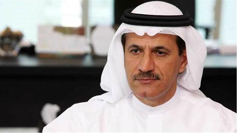 وزير الاقتصاد الإماراتي: المهم ألا ننحاز لطرف في توترات التجارة الأميركية الصينية
