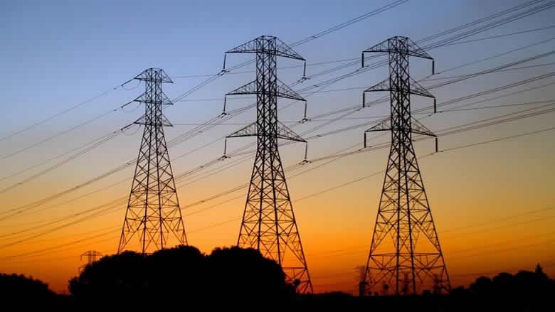الكهرباء في البيان الوزاري: فقرات مشبوهة؟